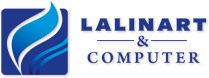 Lalin Art & Computer